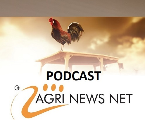 PODCAST - Agri News Net