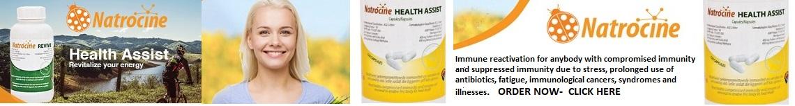 Natrocine Health Main 1