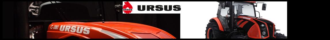 URSUS- Main 2
