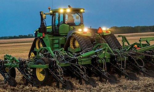 AGRI SA FAILS AGRICULTURE